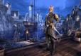 The Elder Scrolls Online Summerset Edycja kolekcjonerska