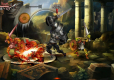 Dragons Crown Pro Battle-Hardened Edition