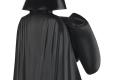 Podstawka pod pada Darth Vader