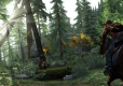 The Last of Us Remastered PL