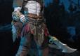 God of War (2018) Zestaw figurek Kratos i Atreus 13-18 cm