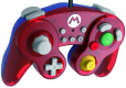 Super Smash GameCube Controller Mario