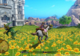 Dragon Quest XI S Echoes Definitive Edition