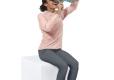 Nintendo Labo VR Kit - Expansion Set 1