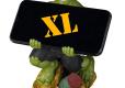 Podstawka pod pada Marvel XL Hulk 30 cm