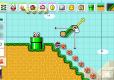 Super Mario Maker 2 + NSO Limited Edition