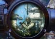 Sniper Ghost Warrior 2 Collectors Edition (PC) Klucz Steam