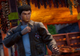 Shenmue III  Day 1 Edition