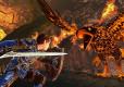 Beast Quest (PC) Klucz Steam