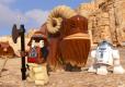 LEGO Gwiezdne Wojny: Skywalker - Saga