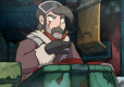 Deponia Collection PL/ANG