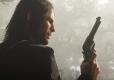 Red Dead Redemption 2 PL/ANG/DE