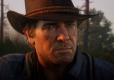 Red Dead Redemption 2 PL/DE