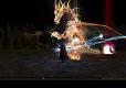 Neverwinter Nights Enhanced Edition PL/ANG
