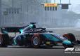 F1 2019 PL/ANG