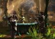 Kingdoms of Amalur Re-Reckoning Edycja kolekcjonerska