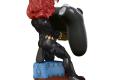 Podstawka pod pada Marvel Cable Guy Black Widow 20 cm