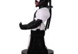 Podstawka pod pada Marvel Cable Guy Venompool 20 cm