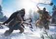 Assassin's Creed Valhalla PL
