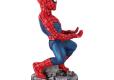 Podstawka pod pada Marvel Cable Guy New Spider-Man 20 cm