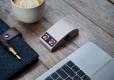 8BitDo N30 Wireless Mouse