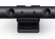 Playstation VR V2 headset MK5 + Kamera + VR WORLDS (voucher)