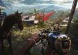 Far Cry 6 Gold Edition