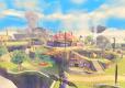 The Legend of Zelda Skyward Sword HD + bonusy!
