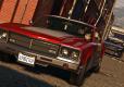 Grand Theft Auto V Premium Edition PL/ANG/DE