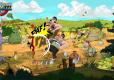 Asterix & Obelix Slap them All! Limited Edition