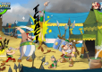 Asterix & Obelix Slap them All! Collector's Edition