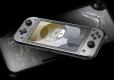 Konsola Nintendo Switch Lite Dialga & Palkia Edition