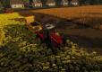 Real Farm Premium Edition