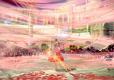 Fate EXTELLA LINK Joyeuse Edition
